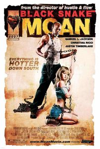 "<strong class=""MovieTitle"">Black Snake Moan</strong> (2006)"