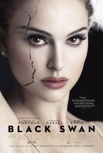 "<strong class=""MovieTitle"">Black Swan</strong> (2010)"
