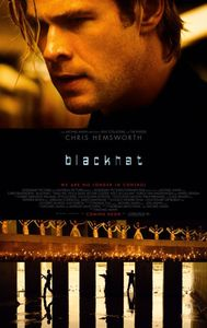 "<strong class=""MovieTitle"">Blackhat</strong> (2015)"