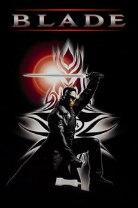 """<strong class=""""MovieTitle"""">Blade</strong> (1998)"""