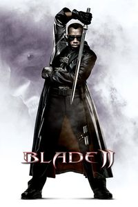 """<strong class=""""MovieTitle"""">Blade II</strong> (2002)"""