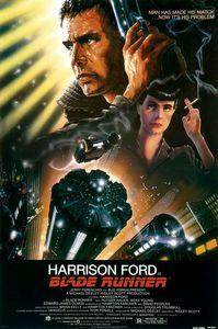 """<strong class=""""MovieTitle"""">Blade Runner</strong> (1982)"""