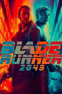 """<strong class=""""MovieTitle"""">Blade Runner 2049</strong> (2017)"""