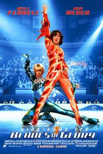 "<strong class=""MovieTitle"">Blades of Glory</strong> (2007)"