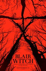 "<strong class=""MovieTitle"">Blair Witch</strong> (2016)"