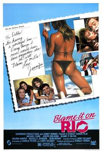 "<strong class=""MovieTitle"">Blame it on Rio</strong> (1984)"