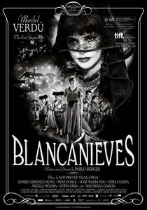 "<strong class=""MovieTitle"">Blancanieves</strong> (2012)"