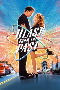 "<strong class=""MovieTitle"">Blast From The Past</strong> (1999)"
