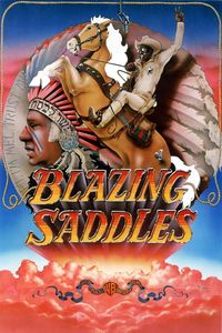 "<strong class=""MovieTitle"">Blazing Saddles</strong> (1974)"