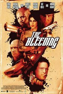"<strong class=""MovieTitle"">The Bleeding</strong> (2009)"