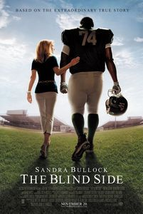 "<strong class=""MovieTitle"">The Blind Side</strong> (2009)"