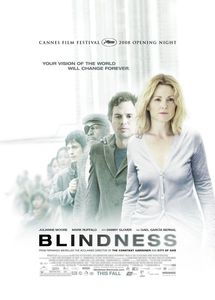 "<strong class=""MovieTitle"">Blindness</strong> (2008)"