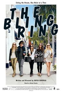 "<strong class=""MovieTitle"">The Bling Ring</strong> (2013)"