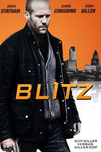 "<strong class=""MovieTitle"">Blitz</strong> (2011)"