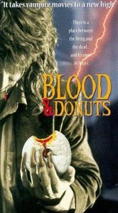 "<strong class=""MovieTitle"">Blood & Donuts</strong> (1995)"