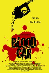 """<strong class=""""MovieTitle"""">Blood Car</strong> (2007)"""