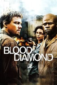 "<strong class=""MovieTitle"">Blood Diamond</strong> (2006)"