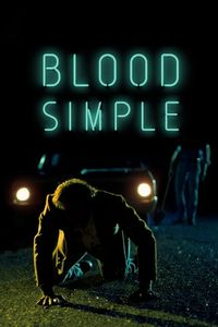 "<strong class=""MovieTitle"">Blood Simple.</strong> (1984)"