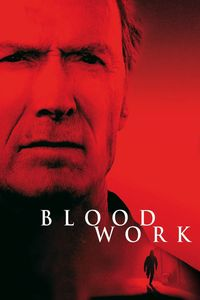 "<strong class=""MovieTitle"">Blood Work</strong> (2002)"