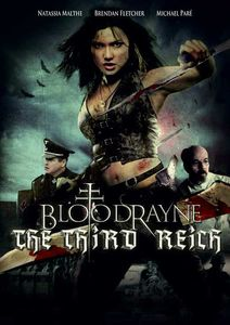 "<strong class=""MovieTitle"">Bloodrayne: The Third Reich</strong> (2011)"