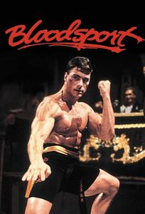 "<strong class=""MovieTitle"">Bloodsport</strong> (1988)"