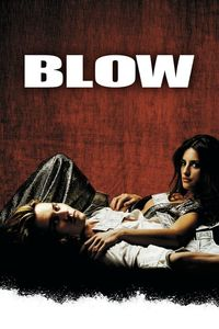 "<strong class=""MovieTitle"">Blow</strong> (2001)"