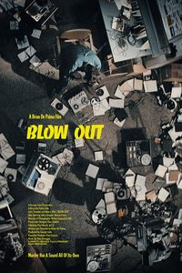 "<strong class=""MovieTitle"">Blow Out</strong> (1981)"
