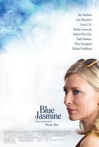 "<strong class=""MovieTitle"">Blue Jasmine</strong> (2013)"