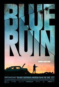 """<strong class=""""MovieTitle"""">Blue Ruin</strong> (2013)"""