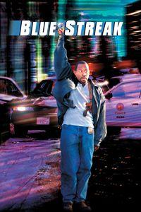 """<strong class=""""MovieTitle"""">Blue Streak</strong> (1999)"""