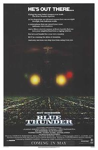 "<strong class=""MovieTitle"">Blue Thunder</strong> (1983)"