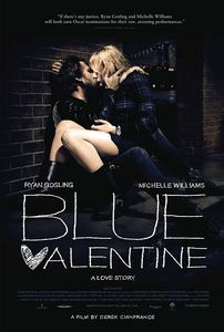 "<strong class=""MovieTitle"">Blue Valentine</strong> (2010)"