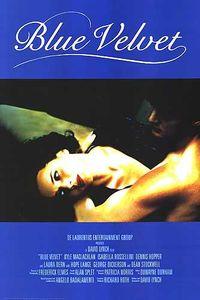 """<strong class=""""MovieTitle"""">Blue Velvet</strong> (1986)"""