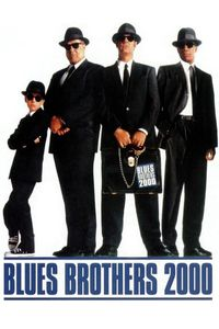 "<strong class=""MovieTitle"">Blues Brothers 2000</strong> (1998)"