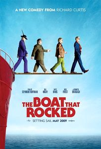 "<strong class=""MovieTitle"">The Boat That Rocked</strong> aka <strong class=""MovieTitle"">Pirate Radio</strong> (2009)"