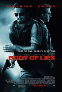 "<strong class=""MovieTitle"">Body Of Lies</strong> (2008)"