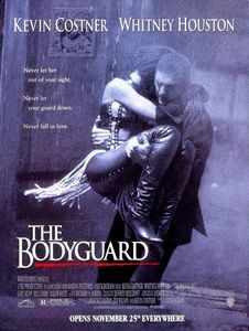 "<strong class=""MovieTitle"">The Bodyguard</strong> (1992)"