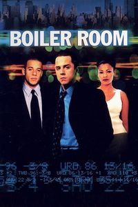 """<strong class=""""MovieTitle"""">Boiler Room</strong> (2000)"""