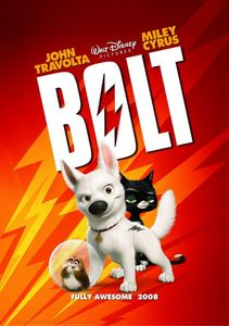"<strong class=""MovieTitle"">Bolt</strong> (2008)"