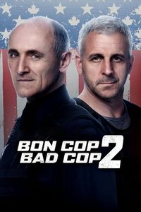 "<strong class=""MovieTitle"">Bon Cop Bad Cop 2</strong> (2017)"