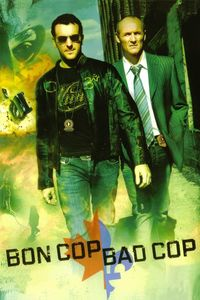 "<strong class=""MovieTitle"">Bon Cop, Bad Cop</strong> (2006)"