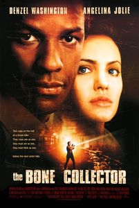 "<strong class=""MovieTitle"">The Bone Collector</strong> (1999)"