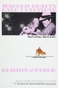"<strong class=""MovieTitle"">Bonnie and Clyde</strong> (1967)"
