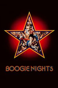 "<strong class=""MovieTitle"">Boogie Nights</strong> (1997)"
