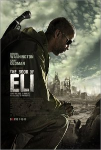 "<strong class=""MovieTitle"">The Book of Eli</strong> (2010)"