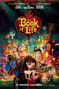 "<strong class=""MovieTitle"">The Book of Life</strong> (2014)"
