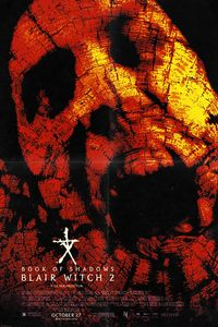 "<strong class=""MovieTitle"">Book of Shadows: Blair Witch 2</strong> (2000)"