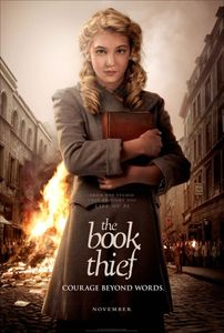 "<strong class=""MovieTitle"">The Book Thief</strong> (2013)"