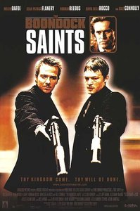 "<strong class=""MovieTitle"">The Boondock Saints</strong> (1999)"