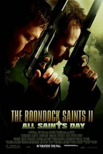 "<strong class=""MovieTitle"">The Boondock Saints II: All Saints Day</strong> (2009)"